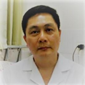 ThS.Bs Nguyễn Hùng Sơn