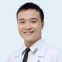 Bác sĩ Lê Hồ Xuân Duy