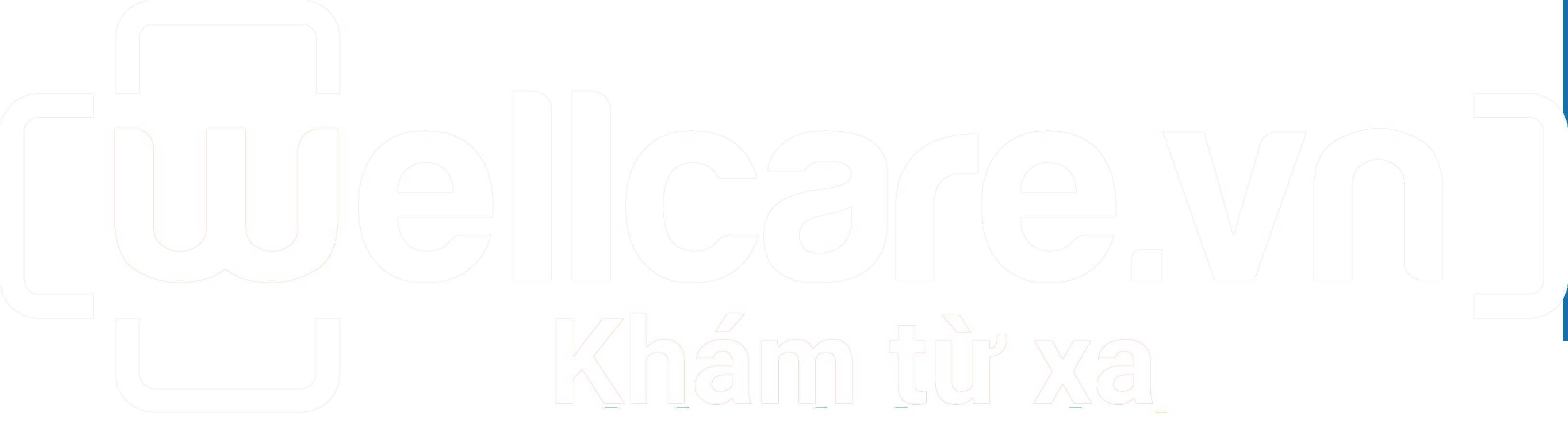 Wellcare - Khám trực tuyến qua điện thoại, tư vấn sức khỏe online 24/7