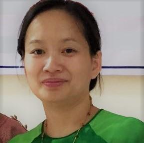 Bác sĩ Đoàn Lê Minh Hạnh