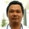 Bác sĩ Cao Chí Hiếu