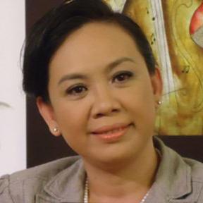 Bác sĩ Nguyễn Thị Tâm