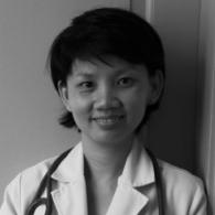 Bác sĩ Đỗ Thị Nam Phương